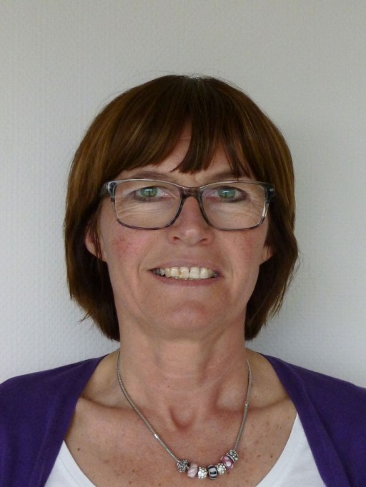 Marleen Geldhof