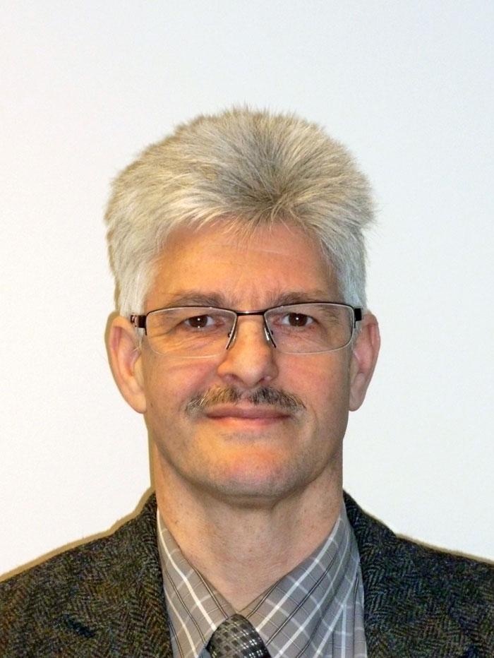 Geert-Declerck