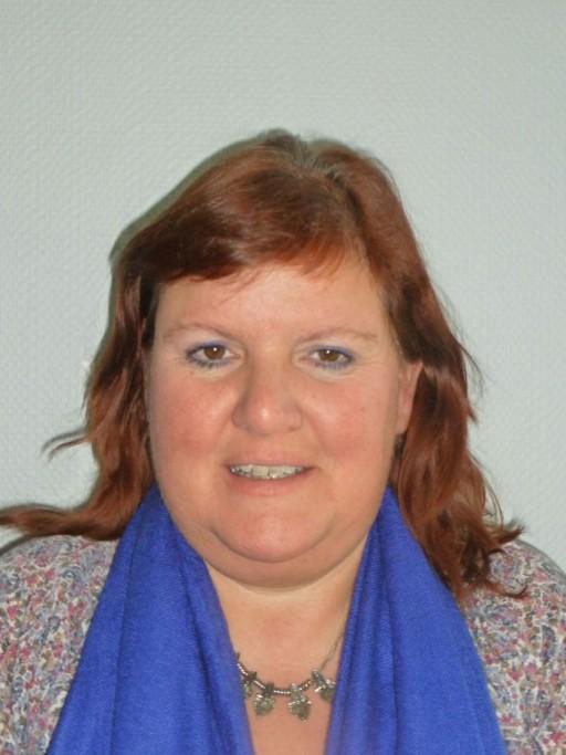 Chantal-Maddens